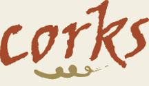 Corksrestaurant