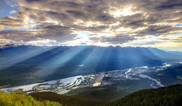 Golden-BC-attractions-scenic-view-Mt-7-2