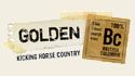 TourismGolden_logo