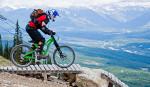 Bike Rad-3