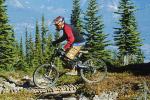 BikeBridge-McPhoto