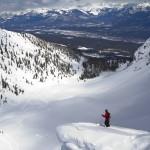 KHMR-andrewmirabato-skiieroverlookingbowl