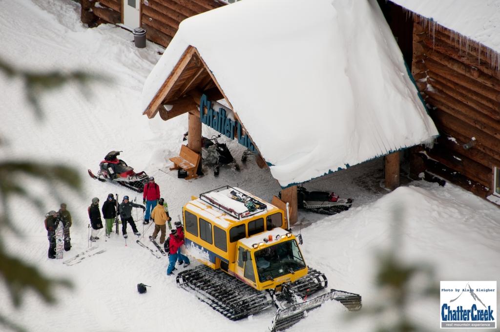 Alain Sleigher 2012 - Snowcats-26