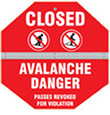 avalanche-closedjpg