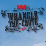 WrangleChute